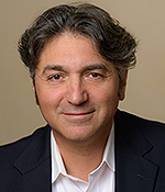 Paul Maglio